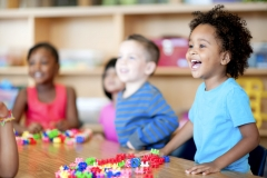 Early-Intervention-Services-